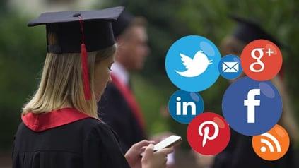 StageClip_Graduate_socialmedia.jpg