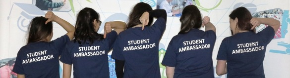 Student Ambassadors_Back2.jpg