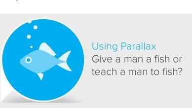 paralax_stageclip.jpg
